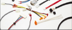 NuWay Cable Assembly Services