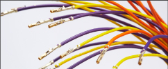 Wire Processing Services